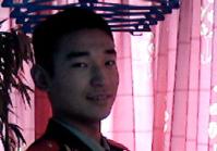 hnsdyisheng